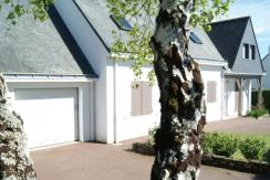 Maison Guérande