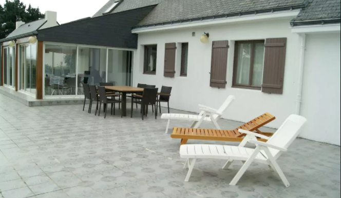 Maison Guérande (10)