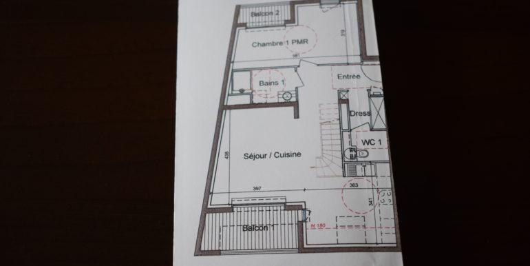 duplex 2ème étage port lin (1)