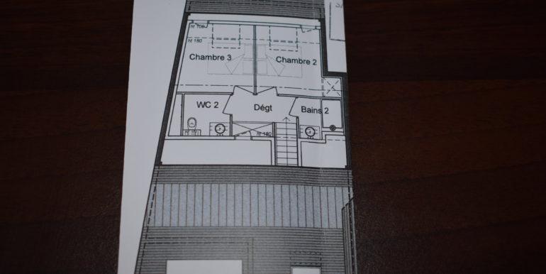 duplex 2ème étage port lin (2)
